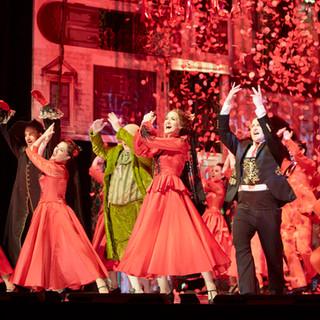 Barber Act II Finale Dance .jpg