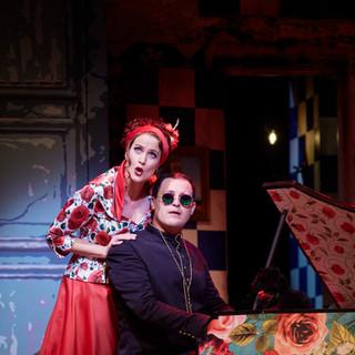 Brigitte Heuser as Rosina and Michael Petruccelli as Count Act II duet.jpg