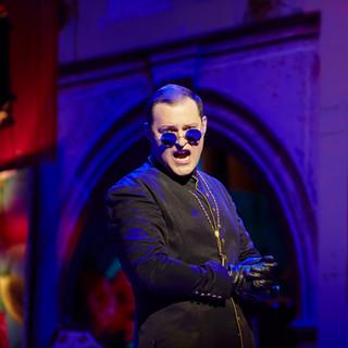 Michael Petruccelli Priest Act II.jpg