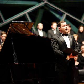 Royal Melbourne Philharmonic
