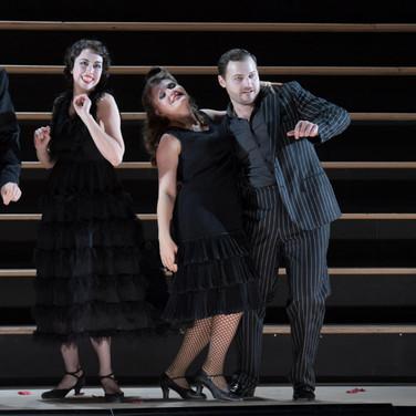 Carmen (Oper Frankfurt)