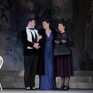 Capriccio (Oper Frankfurt)