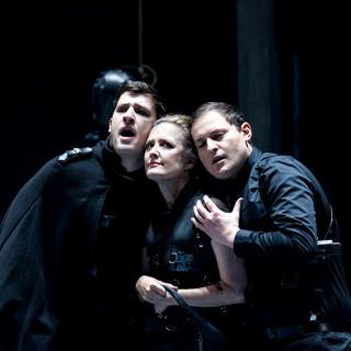Pinchgut Farnace trio.jpg