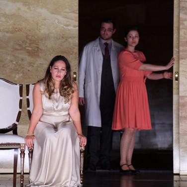 Otello (Oper Frankfurt)
