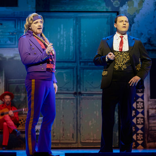 James Clayton as Figaro and Michael Petruccelli as Count recit.jpg