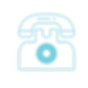 WEB_ICONS_Phone.png