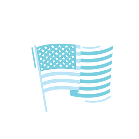 American_Flag_Icon-01.png