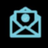 WEB_ICONS_Envelope.png