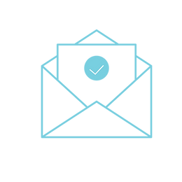 WEB_ICONS_Envelope.png