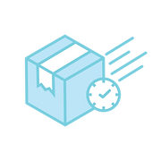 Shipping_Icon-01 (1).png