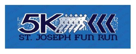 St. Joseph FUN Run/Walk