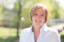 Osteopathie Heidelberg, Sandhausen, Osteopathie Schlemmer, Kinderosteopathie Heidelberg