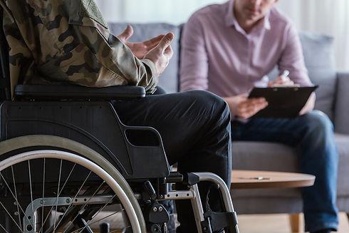 disabled-veterans-va-mortgage.jpg