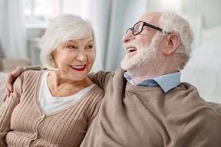 bigstock-elderly-couple-cheerful-elder-2