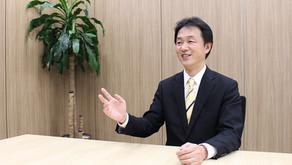 【後編】株式会社ストライク代表取締役の荒井邦彦様へインタビュー!