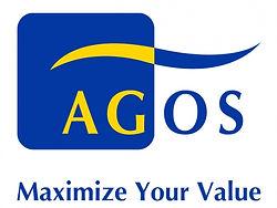 AGOS_Japan_logo.jpg