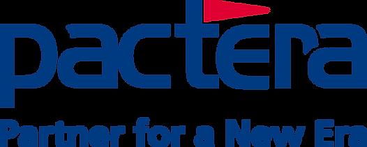 Pactera logo+slogan.png