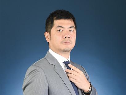 【前編】パクテラ・コンサルティング・ジャパン株式会社へインタビュー!