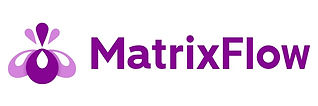 main_logo (1).jpg