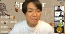 Coffee Chat- Break Out Room5: Miyu Suzuki
