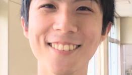 大内真さん(一橋大学4年社会学部)のご登壇決定!