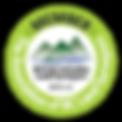 Association of BC Land Surveyors membership badge on Bunbury & Associates land surveying website