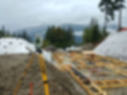residential construction survey.jpg