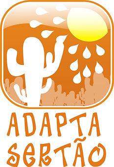 Logo_Adapta_Sertão_2.jpg