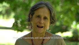 Interview for ELLA: Gender and Climate Change Adaptation in Drylands