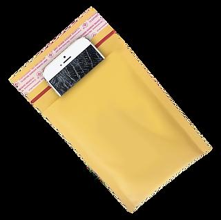 postal-phone-repair.png