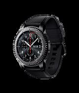 samsung gear chunky smartwatch