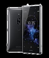 Sony Xperia XZ2 Premium smart phone