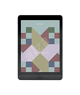onyx-boox.png