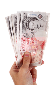 cash-in-hand-british-pound.png