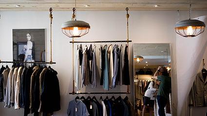 Madrid-Shopping-Fashion.jpg