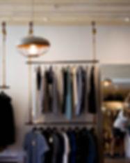 Personal shopper Relooking in Style Barbara Vangestel