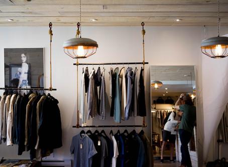 創業懶人包-服裝設計創業夢看完就上手(第一章)