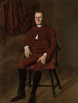 Roger_Sherman_1721-1793_by_Ralph_Earl.jp