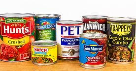 shutterstock_Canned-Goods.jpg