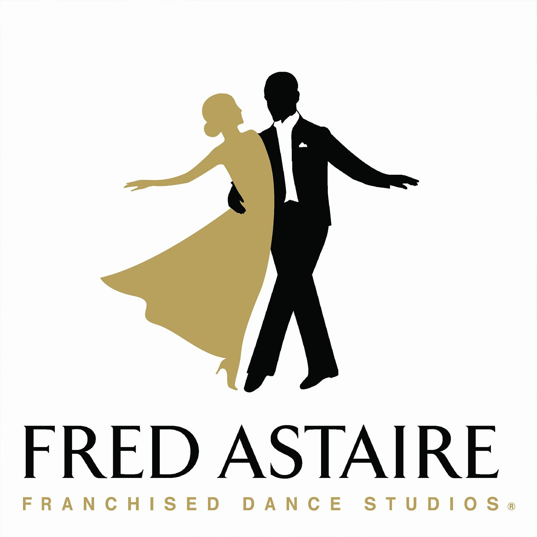 Fred Astaire - Laguna Hills