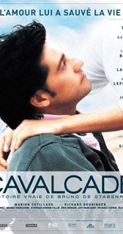 Cavalcade - (French)