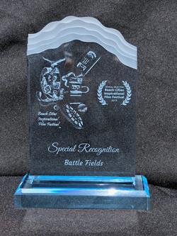Battle Fields - Award - IMG_1969