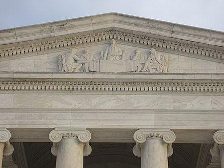 440px-Jefferson_Memorial_in_Washington,_