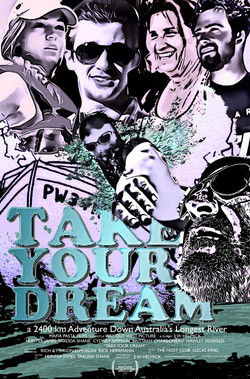 Take Your Dream