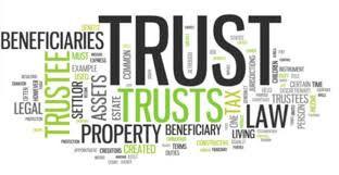 Trusts (2).jpg