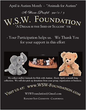 """Screenshot_2019-11-30_""""Animals_for_Autism""""_–_A_Month_Long_Fund_Raiser.png"""