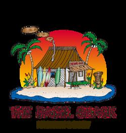 The Bagel Shack