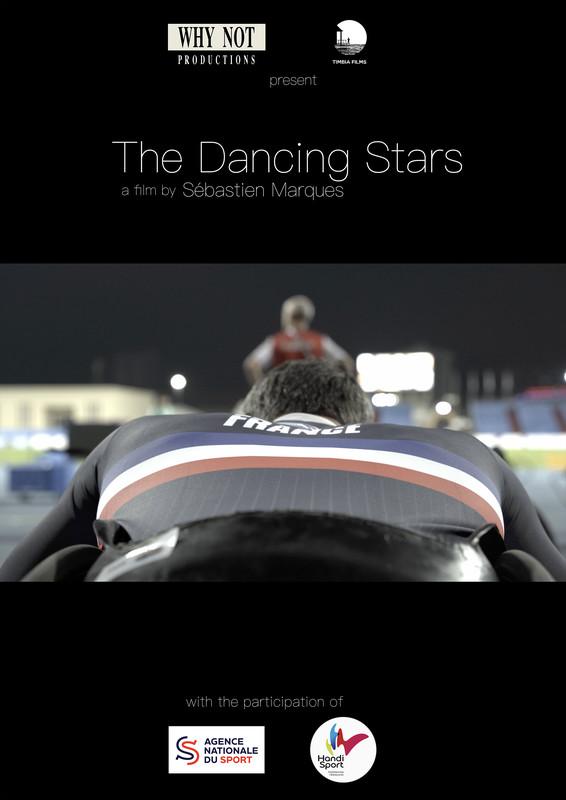 The Dancing Stars