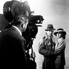 Casablanca 5.jpg