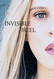 Invisible Heel